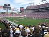 Raymond James Stadium - Outback Bowl 2006