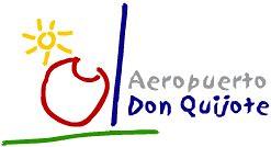 Aeropuerto Don Quijote