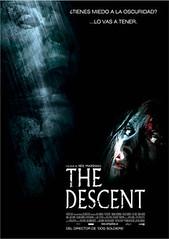 T?lo: The Descent.