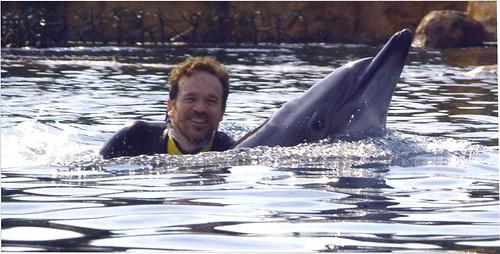 DolphinRide