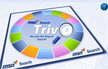 livemessenger-trivia