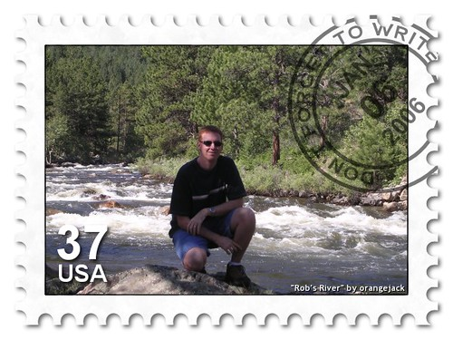37 cent stamps are history