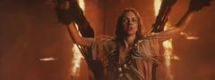 金刚-野人点的火可够亮的