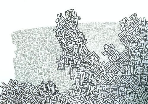 drawingjan-fulldetail