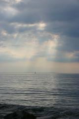 panorama a Cape Cod