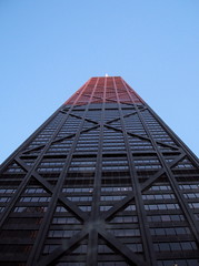 The Hancock Centre