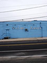227. victory annex2.jpg