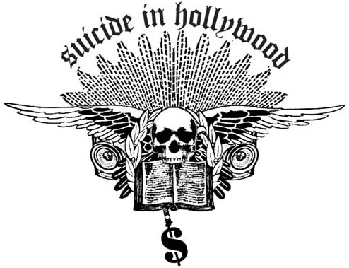 suicide_in_hollywood