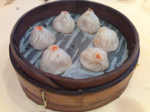 Hsiao Long Bao