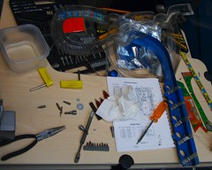 Upper Playfield Disassembly 39.jpg