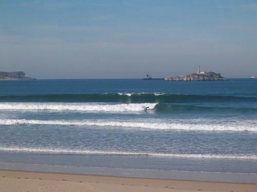 86140625 40ebf50787 Las Olas de Hoy Viernes, 13 de Enero de 2006.  Marketing Digital Surfing Agencia