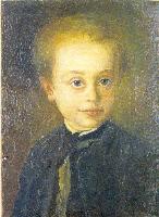 mozartportrait