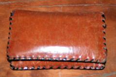 Mormors plånbok