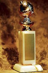 Globo de oro