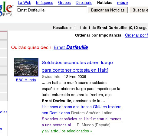 ernst-dorfeuille-google-news
