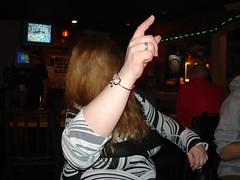 34 Drunk Beth