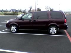 SUV 1