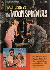 Moonspinners-01