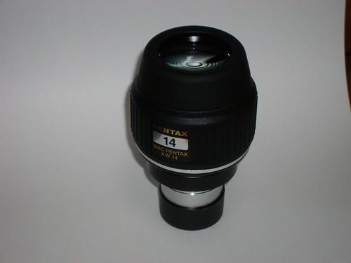 IMGP0064