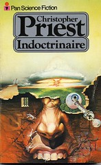 priestcindoctrinaire7