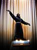 stigmata ! the musical