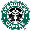 Starbicks