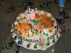 Cake Images With Name Riya : Happy Birthday Riya!!! - Graphic Design Forum