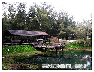 夏季感冬之旅_0117_琵琶湖