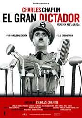 Cartel Dictador