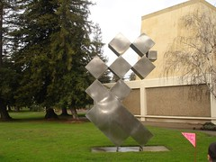 Art at CSU Stanislaus