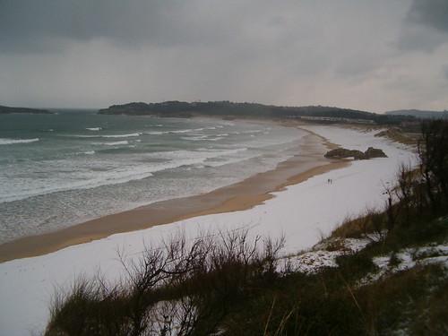 91904276 0105ab596a Las olas nevadas de hoy Viernes, 27 de Enero de 2006  Marketing Digital Surfing Agencia