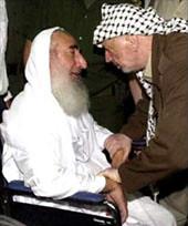 yassin-arafat