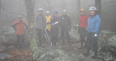 puro pinoy ride