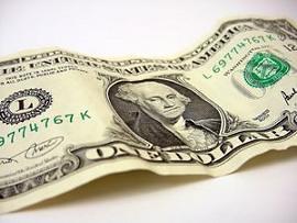 300px-Un_dollar_us