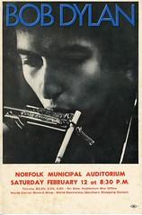 Dylan-Handbill