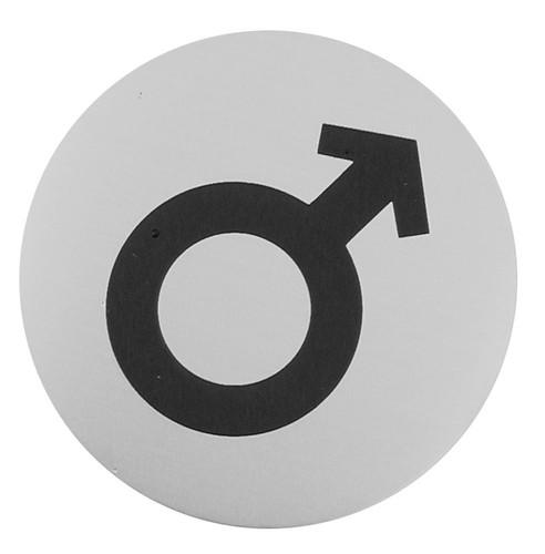 Male_symbol