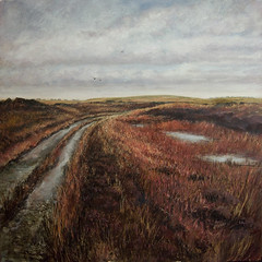 moorland finished photo by Helen Suzanne