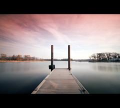 A Quiet Mind photo by mariosworld343
