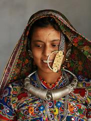 Gujarat - Kutch photo by jmboyer