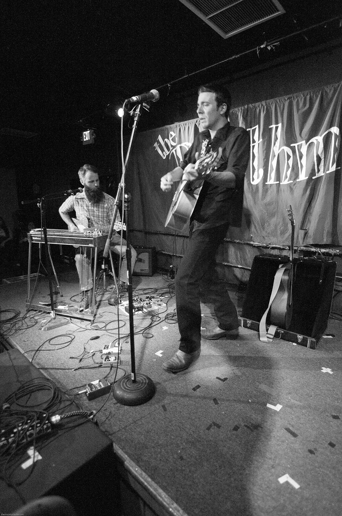 Joe Pug @ The Rhythm Room 2-8-2010 (17 of 17)
