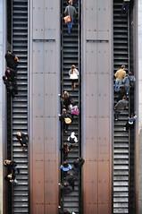 Escalator Equalizer photo by noblerzen