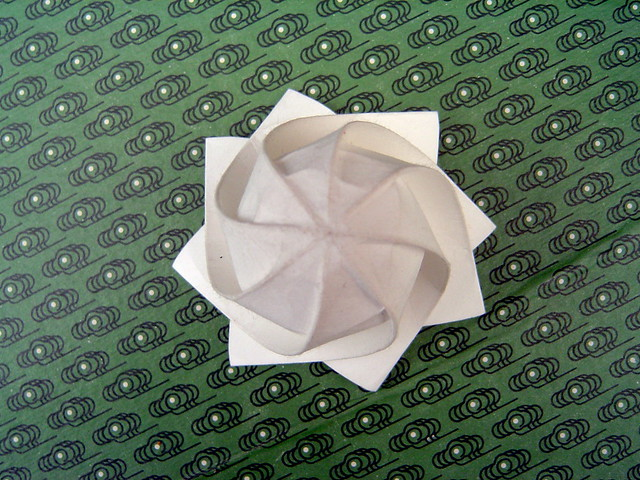 How To Make Paper Bombs Ehow
