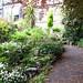 Garden Before V