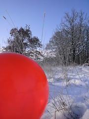Pics/Art/Red Ball/PICT0751.JPG