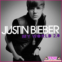 HOW WELL DO YOU KNOW JUSTIN BIEBER!!!!!!!!