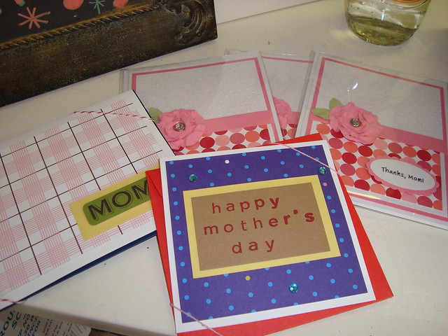 mothers day gifts for preschoolers. Free Mother#39;s Day Gifts