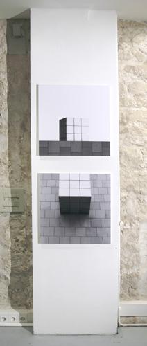 tiles boulders
