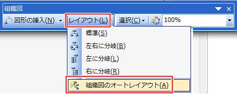 img02-10-2010[5]