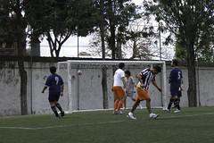 partido_fut-25