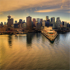 Head On Vancouver photo by ecstaticist